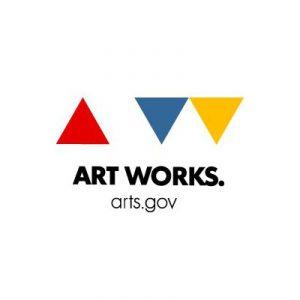 Art Works Grant