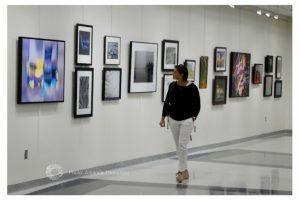 Artport Gallery