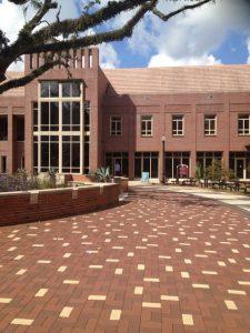 Askew Student Life Center