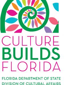 Florida Division of Cultural Affairs Grants