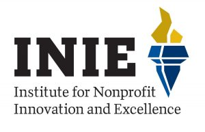 Convening of Faith-Based Nonprofits
