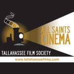 Social Media and Editing Intern at All Saints Cine...