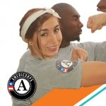 AmeriCorps Goodwill Goodworks