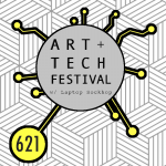 Art + Technology Festival at 621 Gallery