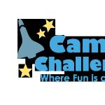 Camp Challenger – Summer STEAM Camps