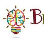Brilliant Minds Tallahassee