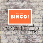 Florida Brands Bingo Tournament