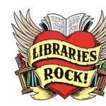 Thursday Evening Summer Teen Programs at the Main Library