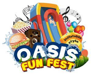 Oasis Fun Fest