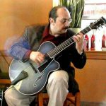 An Evening with Randall Closson - Cat Pointe Music