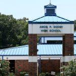 Godby High School