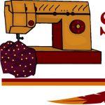 SewNoles Fabrics & Lessons Shop