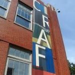 Lydon Emerging Artist Program at Contemporary Craf...