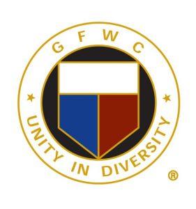 GFWC Tallahassee Junior Woman's Club