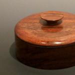 Camelot's Woodworking Studio