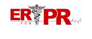 ER for PR