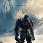 City of Tallahassee Summer Movie Series: Transformers - The Last Knight