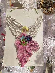 55th Annual Holiday Show - Call For Artists