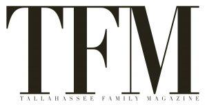 Tallahassee Family Magazine