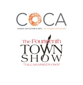 Opening Reception for 14th Annual Town Show