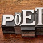 Poetry Is a Voice of the Soul! Have You Found Your Voice?
