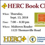 HERC Book Club