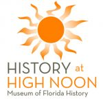 History at High Noon: De Soto in Apalachee