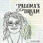 """Tallahassee's """"Little Lobbyist"""" Releases Book to Inspire Activism and Inclusion"""