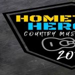 Tallahassee's Hometown Heroes Country Music Festival 2018