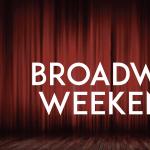 Adult Broadway Workshop