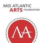 USArtists International Grants