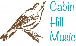 Cabin Hill Music