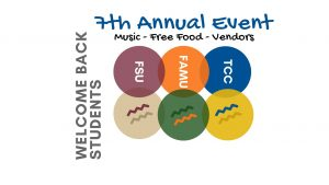 "Vendors Wanted for 7th Annual ""Welcome Back Studen..."