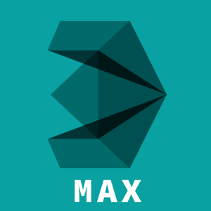 3Ds Max Expert Wanted