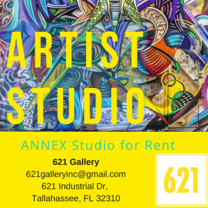 Artist Studio for Rent | Artist in Residency Progr...