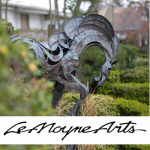 LeMoyne Arts - Volunteer Opportunity