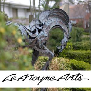 LeMoyne Arts - Internship Program