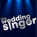 Auditions: The Wedding Singer