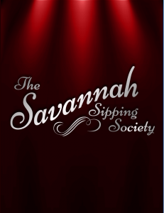 Auditions:The Savannah Sipping Society