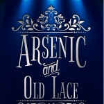 Auditions: Arsenic and Old Lace