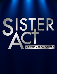 Auditions: Sister Act