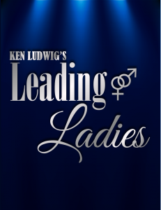 Auditions: Ken Ludwig's Leading Ladies