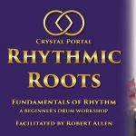 Rhythmic Roots: Fundamentals of Rhythm