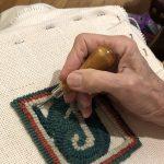 Hands-On Heritage Workshop: Traditional Rug Hooking