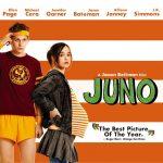 Juno (2006) PG-13