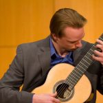 Florida Guitar Festival Opening Concert: Freedom High School Guitar Orchestra and Samuel Hines