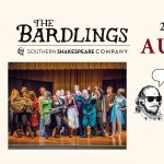 Auditions for The Bardlings