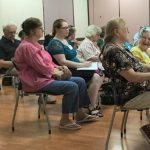 Tallahassee Genealogical Society monthly meeting - Newspapers: More than Obituaries