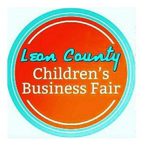 Leon County Children's Business Fair