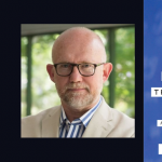 Rick Wilson with Everything Trump Touches Dies
